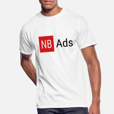 Shop Ads Satire T Shirts Online Spreadshirt