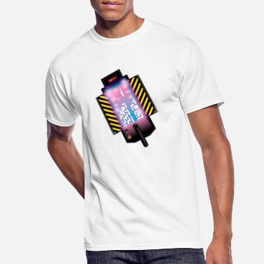 Boob t shirts by murray
