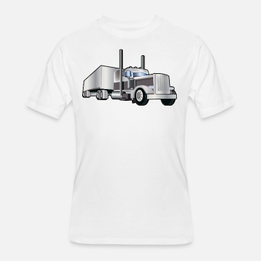 Custom Toy Trucks And Trailers