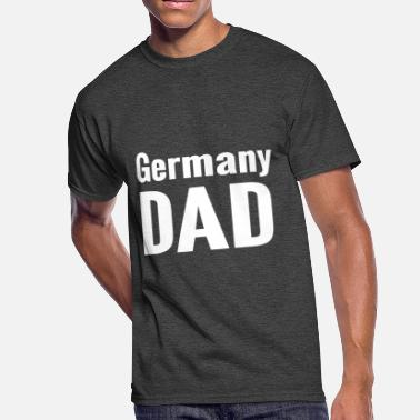Gifts For Father's Day T-Shirt - Men's 50/50 T-Shirt