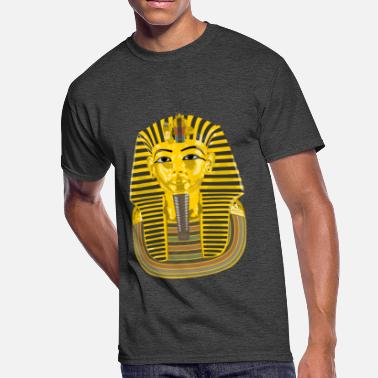 Pharaoh Pharaoh - Men's 50/50 T-Shirt