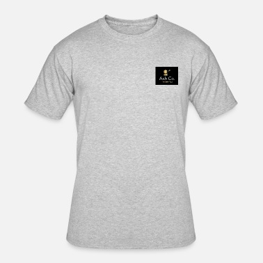 Self Worth To channel the inner you and show your self worth - Men's 50/50 T-Shirt