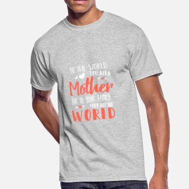Birthday Gift For Moms Perfect Gifts Mom
