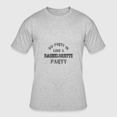 Bachelorette Graphic Bachelorette Party Outline Women 795 - Men's 50/50 T-Shirt