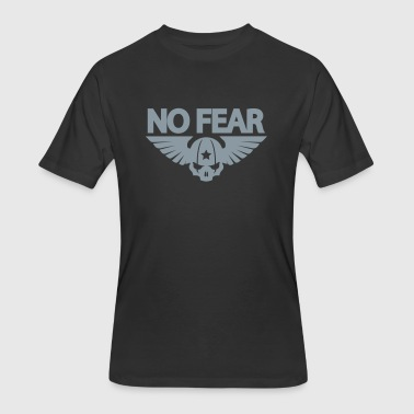 No fear clothing store