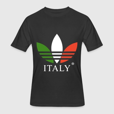 Made In Italy italy - Men's 50/50 T-Shirt