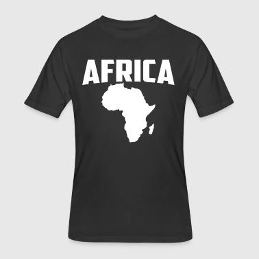 Shop Africa Symbols T Shirts Online Spreadshirt