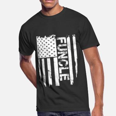 3de0ea2b Funny Uncle Funcle Definition Funny Uncle Funcle Definition Shirt -  Men's 50