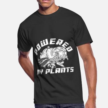 1f8afea2 Shop Vegan Bodybuilding T-Shirts online | Spreadshirt