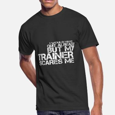 915f8320a396c Funny Gym Quotes Fitness sayings, Gym, funny qotes - Men's