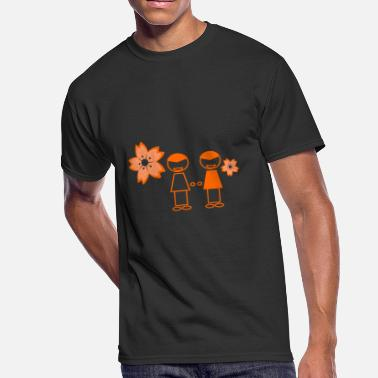 Shop Couple Birthday T Shirts Online
