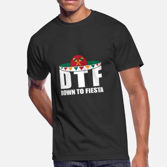 019ed5c28 Front. Back. Design. Front. Back. Design. Front. Back. Design. Design.  Front. Back. Fiesta T-Shirts - DTF Down To Fiesta With Sombrero Cinco De  Mayo ...