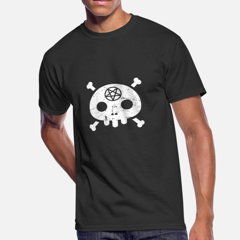 e66f130ee Shop Cute Goth T-Shirts online | Spreadshirt