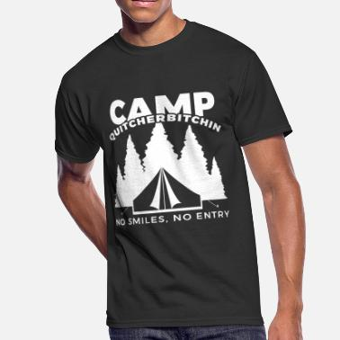 7db9c7a1c962 Shop Family Camping T-Shirts online