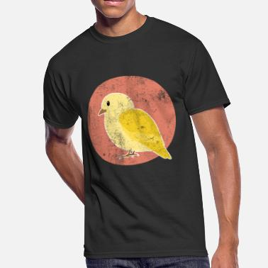 c0ce497d2 Men's Jersey T-Shirt. canary. from $33.49 · Canaries Canary - Men's  50/50 ...