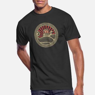 11fa5b67 Shop Norway T-Shirts online | Spreadshirt