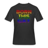 Gay Teen Gift