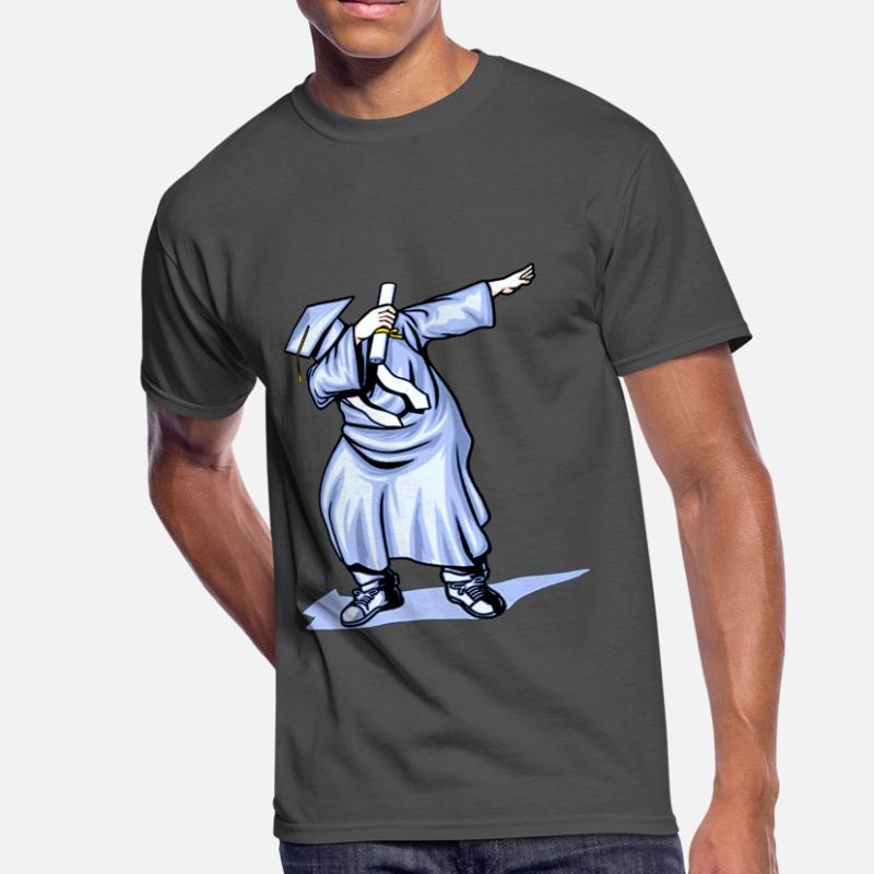 77bb0d490 Shop Graduation Shirts online | Spreadshirt