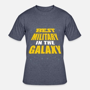 Men S 50 T Shirt