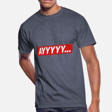 99e02b92 Shop Customize Girls T-Shirts online | Spreadshirt