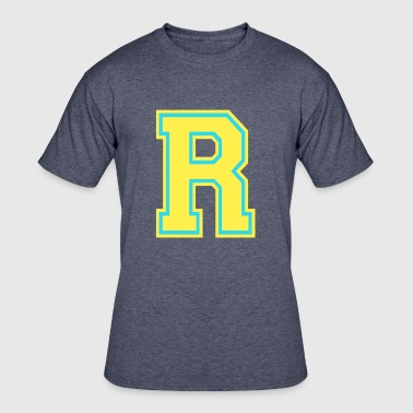 riverdale - Men's 50/50 T-Shirt