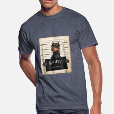 Shop Doberman T-Shirts online   Spreadshirt