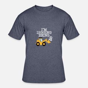 Mens 50 T Shirt