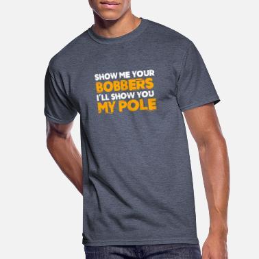 Fun Collection Angler T-shirt ANGEL Pêcher Angler Shirt Cadeau Sélection