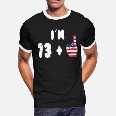 Adult Birthday 74th Shirt