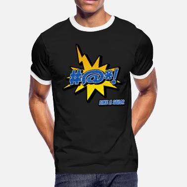 Anthracite//black L82cm//C64 Mascot 00969-430-8889-82C64Milano Bib /& Brace