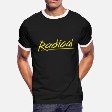 027a9fd6 Shop Radical T-Shirts online | Spreadshirt