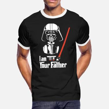 I Am Your Father i am your father - Men's Ringer T-Shirt