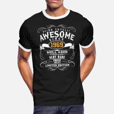 Occasion awesome happening best ever Twin Tshirt celebration BFF birhday Gift