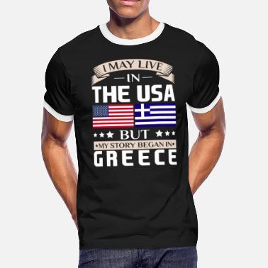 Zantt Mens Short Sleeve Pure Color Summer Loose Linen Button Up Shirt Top