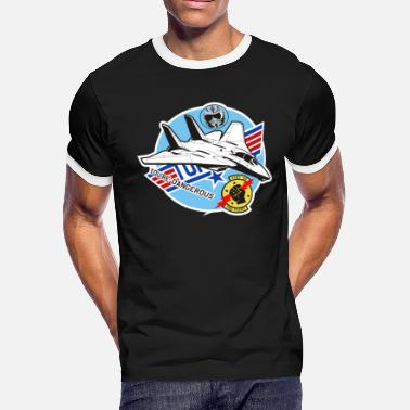 65e5ed2b Shop Iceman T-Shirts online | Spreadshirt