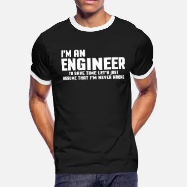 LAST CLEAN T Shirt-Drôle T-Shirt Slogan Kids T-Shirt