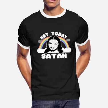 shop cool jesus t shirts online spreadshirt