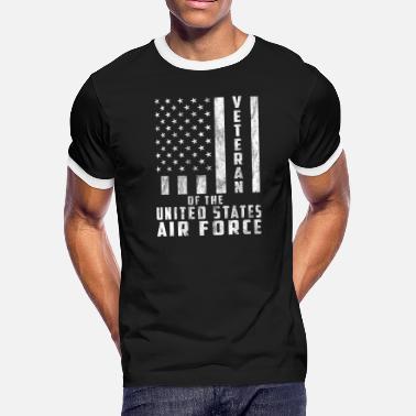 Shop Air Unit T-Shirts online | Spreadshirt