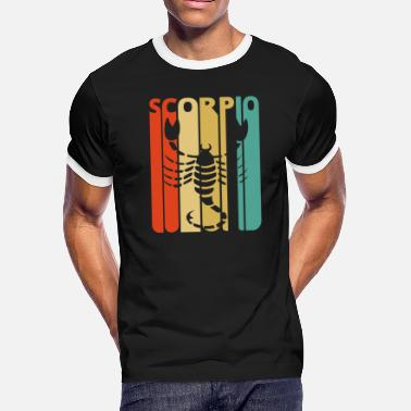 Scorpio Birthday Gift Vine Zodiac Gifts For Family Friends Men