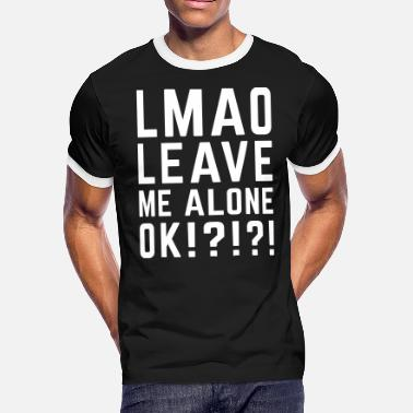 Shop Alone Quotes T Shirts Online Spreadshirt