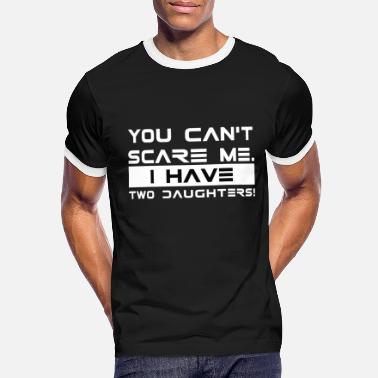 Funny T Shirts Funny Shirt Shirts With Sayings Funny T Shirt Unisex Shirt Sarcastic Shirt Funny Tees Funny Tshirt Funny T-Shirt