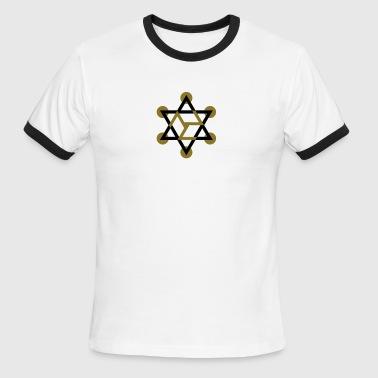 Shop Healing Symbol T Shirts Online Spreadshirt