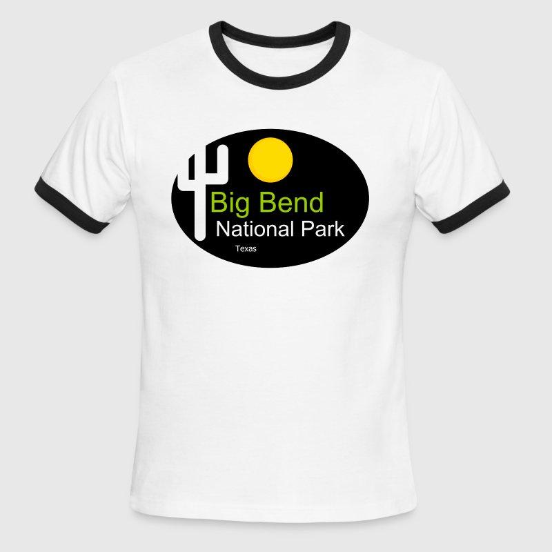big bend national park single men Big bend national park's best 100% free online dating site meet loads of available single women in big bend national park with mingle2's big bend national park.