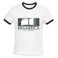 kramerica office space