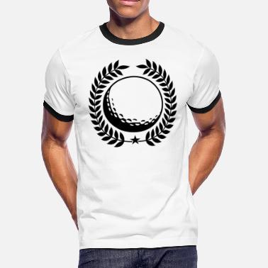 Shop Cool Designs Golf T Shirts Online Spreadshirt
