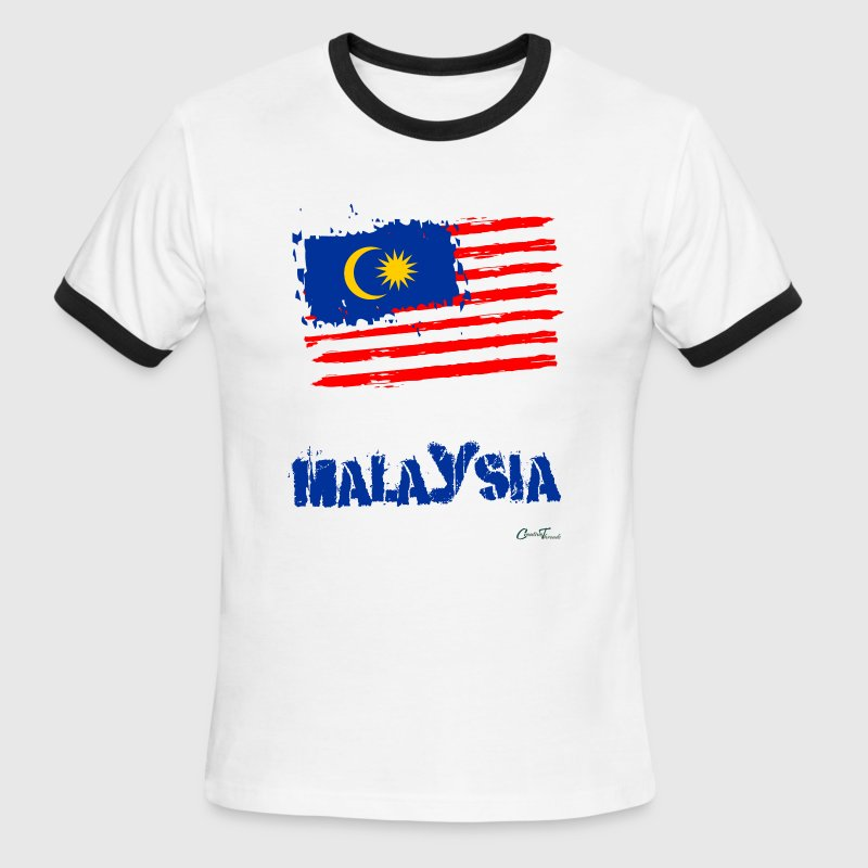 best Company T Shirt Design Ideas Malaysia image collection