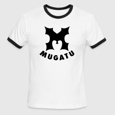 Mugatu - Men's Ringer T-Shirt