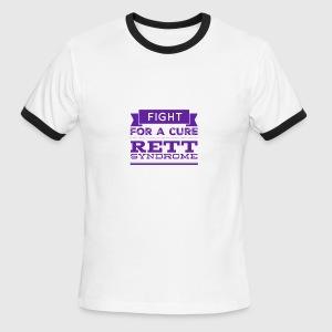 rett syndrome awareness by spreadshirt