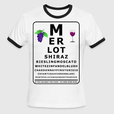 Shop Chianti T Shirts Online Spreadshirt