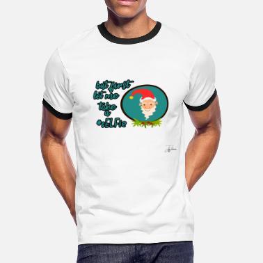 T Shirt Weihnachten.Shop Weihnachten T Shirts Online Spreadshirt